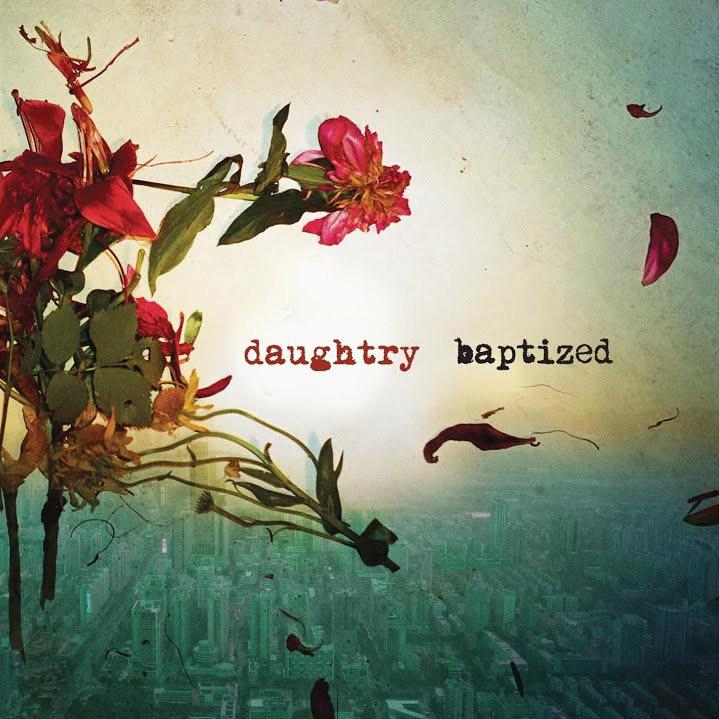 baptized-2
