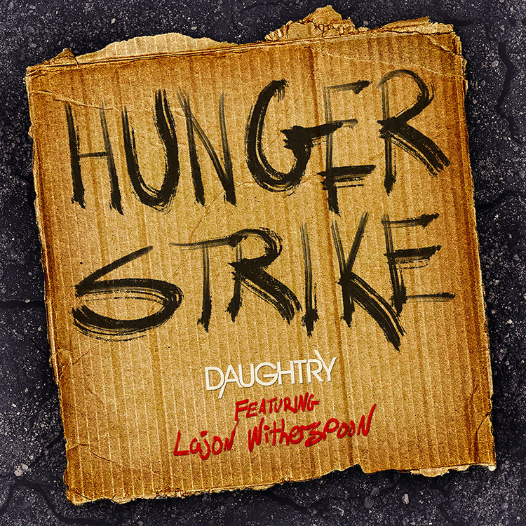 hungerStrikeCover
