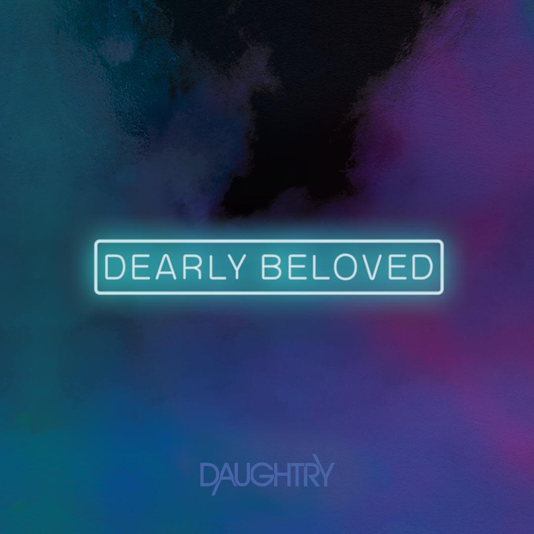dearlyBeloved